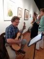 greg-brown-musician