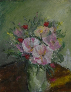 Mallin_Bouquet 11 (785x1024)