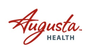 Augusta Health logo