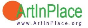 ArtInPlace logo