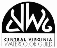 B&W logo (300x255)