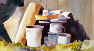 Eloise buckets (600x329)