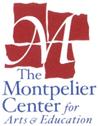 Montpelier Arts logo