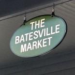 Batesville Market
