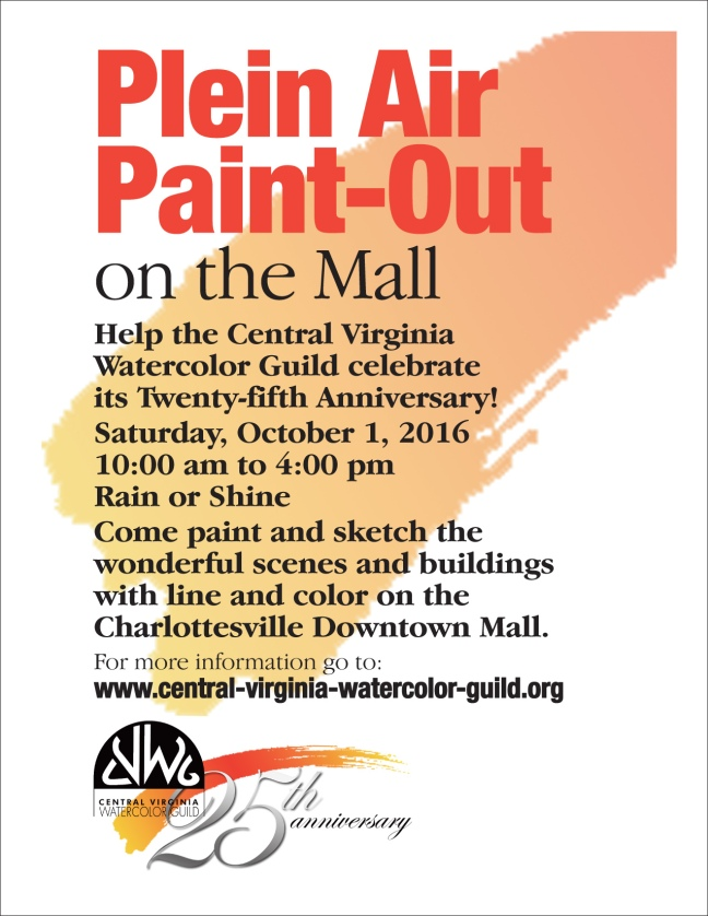 Plein Air Paint-Out Flyer.jpg