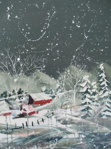 Swirling Snow copy