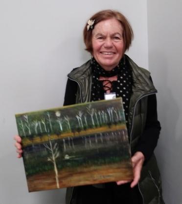 Phyllis Koch-Sheras