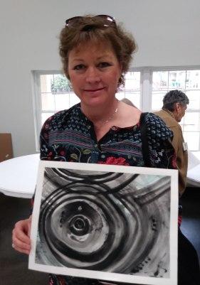 Donna Appleby
