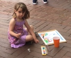 Paint-Out Richmond 8