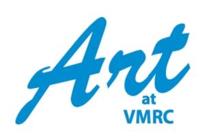 Art at VMRC