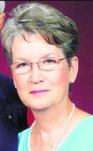 Gerrie Brown